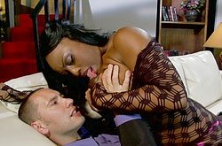 blackicepass jada fire